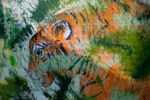 link Galerie Dschungel